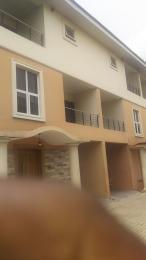 8 bedroom Shared Apartment Flat / Apartment for sale 24 Admiralty way Lekki phase 1 Lekki Gardens estate Ajah Lagos