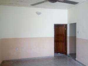 2 bedroom Flat / Apartment for rent yakowa road Kaduna South Kaduna