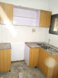 2 bedroom Flat / Apartment for rent Off Western avenue Western Avenue Surulere Lagos