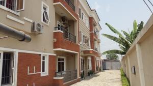 2 bedroom Flat / Apartment for rent Ayodele Sajo street,iya alagbo junction,Awoyaya.  Awoyaya Ajah Lagos
