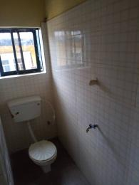 2 bedroom Shared Apartment Flat / Apartment for rent Yaba Lagos Abule-Oja Yaba Lagos
