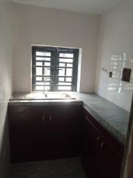 2 bedroom Flat / Apartment for rent Off ojuelegba Ojuelegba Surulere Lagos