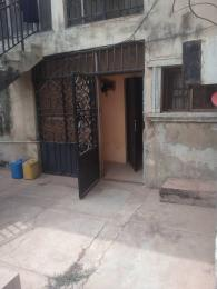 2 bedroom Flat / Apartment for rent Aina Afolayan  Bodija Ibadan Oyo