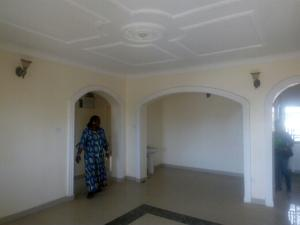 2 bedroom Flat / Apartment for rent angwan boro new extension Chikun Kaduna