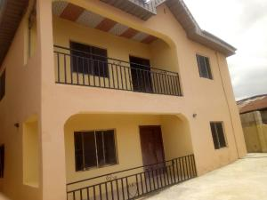 2 bedroom Flat / Apartment for rent Gbagada Expy, Lagos Oworonshoki Gbagada Lagos
