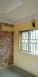 2 bedroom Flat / Apartment for rent Oluode Area, Orange Gate Oluyole Estate Ibadan Oyo