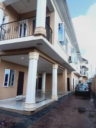 2 bedroom Shared Apartment Flat / Apartment for rent Oremeji Street  Magodo Kosofe/Ikosi Lagos