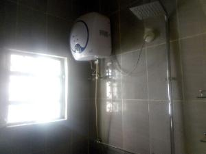 2 bedroom Flat / Apartment for rent opposite refinery quarters sabon tasha Chikun Kaduna - 0