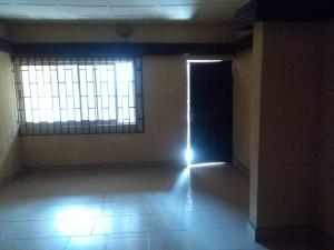 2 bedroom Flat / Apartment for rent Orogun Area Ibadan Oyo
