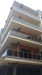 2 bedroom Shared Apartment Flat / Apartment for rent Oniru ONIRU Victoria Island Lagos