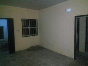 2 bedroom Flat / Apartment for rent off kachia road,kaduna Kaduna South Kaduna