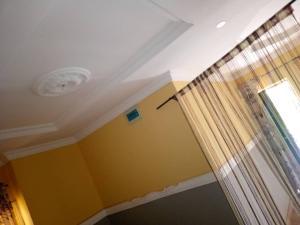 2 bedroom Flat / Apartment for rent Kuola Area, Oluyole Extension Ibadan Oyo