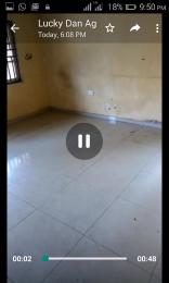 2 bedroom Flat / Apartment for rent Elewura Area Challenge Ibadan Oyo