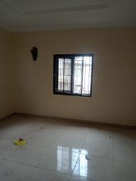 2 bedroom Flat / Apartment for rent Off akinhanmi Ojuelegba Surulere Lagos