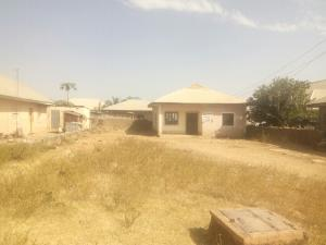 2 bedroom Flat / Apartment for sale Angwan maigero; Kaduna South Kaduna - 0
