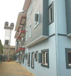2 bedroom Flat / Apartment for rent Seaside estate badore ajah lekki Badore Ajah Lagos