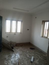 2 bedroom Flat / Apartment for rent bishop Ojuelegba Surulere Lagos
