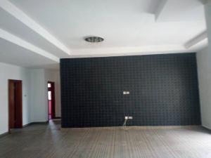 2 bedroom Flat / Apartment for rent CHEVY VIEW ESTATE Lekki Lagos