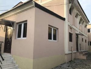 2 bedroom Flat / Apartment for rent . Dolphin Estate Ikoyi Lagos