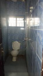2 bedroom Flat / Apartment for rent Gbagada Gbagada Lagos