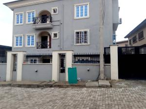 2 bedroom Flat / Apartment for rent KETU Ketu Lagos