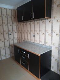 2 bedroom Flat / Apartment for rent Magboro Ojodu Lagos