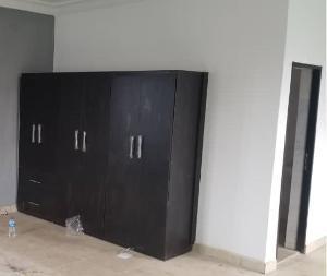 2 bedroom Flat / Apartment for rent - Morgan estate Ojodu Lagos