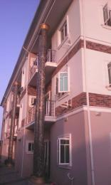 2 bedroom House for rent Nicon Town Nicon Town Lekki Lagos
