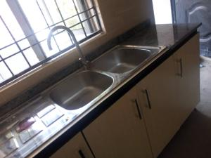 2 bedroom Flat / Apartment for rent Unity Estate Unity estate Ojodu Lagos