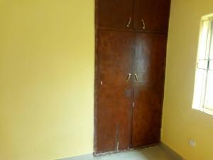 2 bedroom Flat / Apartment for rent opebi Opebi Ikeja Lagos