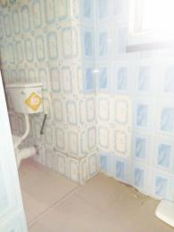 2 bedroom Flat / Apartment for rent Awolowo way Awolowo way Ikeja Lagos