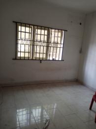 2 bedroom Flat / Apartment for rent Of Adelabu Adelabu Surulere Lagos