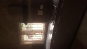 2 bedroom Blocks of Flats House for rent Off  Seyi-sowemi street Ikeja GRA Ikeja Lagos