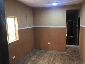 2 bedroom Flat / Apartment for rent off Ogunlana Drive, Surulere, Lagos Ogunlana Surulere Lagos