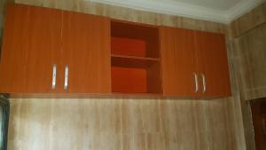 2 bedroom Flat / Apartment for rent Lawanson Lawanson Surulere Lagos