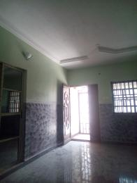 2 bedroom Blocks of Flats House for rent MAHUTA extension Kaduna South Kaduna