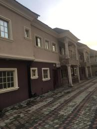 2 bedroom Flat / Apartment for rent Addo Road Ajah Lagos