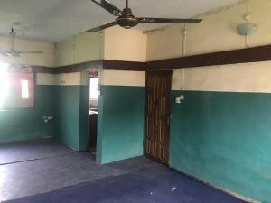 2 bedroom Flat / Apartment for rent . Alaka Estate Surulere Lagos