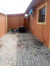 2 bedroom Flat / Apartment for rent . Ogudu Lagos