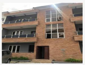 2 bedroom Flat / Apartment for rent . Parkview Estate Ikoyi Lagos