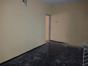 2 bedroom Flat / Apartment for rent . Soluyi Gbagada Lagos