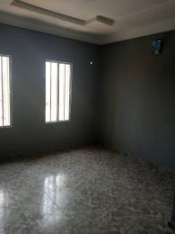 2 bedroom Flat / Apartment for rent Ketu Ketu Lagos