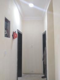 2 bedroom House for rent yaba tech Yaba Lagos