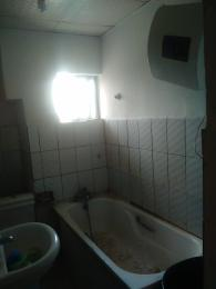 2 bedroom Mini flat Flat / Apartment for rent Off Ahmadu Bello way Wuse 2 Abuja