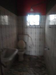 2 bedroom House for rent Oworoshoki express Oworonshoki Gbagada Lagos