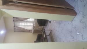 2 bedroom Blocks of Flats House for rent Off otunba femi pedro street Parkview Estate Ikoyi Lagos