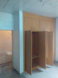 2 bedroom Flat / Apartment for rent Off Ademola Adetokunbo Wuse 2 Abuja