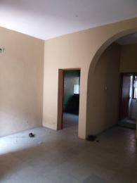 2 bedroom House for rent Masha Surulere Lagos