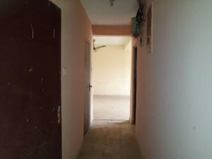 2 bedroom Flat / Apartment for rent Maitama FCT  Maitama Abuja