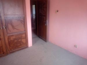2 bedroom Flat / Apartment for rent Toyin Street Opebi Ikeja Lagos